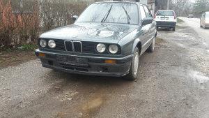 BMW e30 dijelovi
