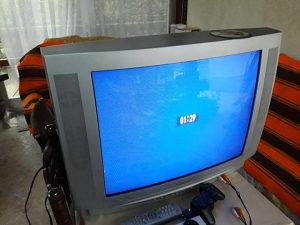 Toshiba televizor