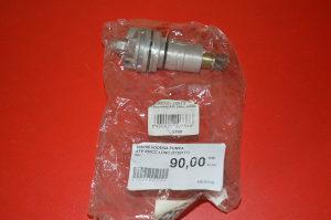 AKCIJA 50%: Vodena pumpa ATV 250 Loncin