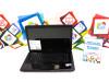 Laptop HP Compaq cq58; Celeron; 4GB RAM; 500GB HDD