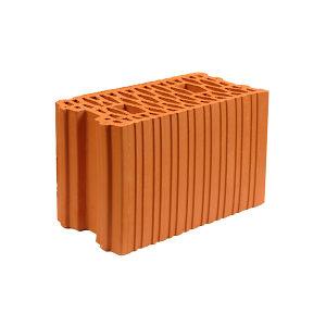 Termo Blok TB NEXE 38x20x23,8 -  Optimo