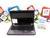 Laptop HP G7-1225SB; AMD A4-3300m; 6GB RAM; SSD