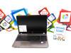 Laptop HP ProBook 4545S; AMD A4-4300M; 6GB RAM; ATI
