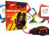Gaming miš Canyon Hazard CND-SGM6N