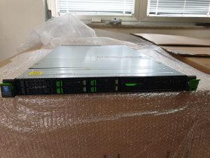 Server FUJITSU PRIMERGY RX200 S8, Rack