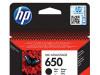 Tinta HP Crna br. 650 (CZ101AE)