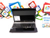 Laptop Acer V3-571; Core i5-3210M; 8GB RAM; 120GB SSD