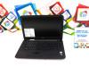 Laptop HP Pavilion 15 G4; Core i5; 8GB RAM; SSD; ATI