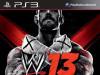 WWE 13 / Igra PS3