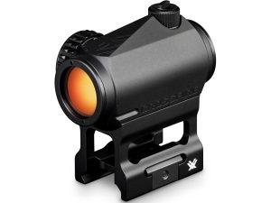 OPTIKA VORTEX Red Dot CROSSFIRE