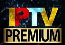 IPTV PREMIUM 8 000 KANALA+VIDEOTEKA-TEST 24 SATA