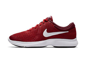 Patike Nike REVOLUTION (GS) ženske SNIŽENJE 943309-601