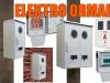 ELEKTRO ORMAR/ELEKTRO ORMARI/ELEKTRO ORMARICI FEMAN