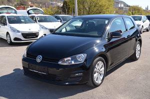 Volkswagen Golf VII 1.6 TDI -2014G