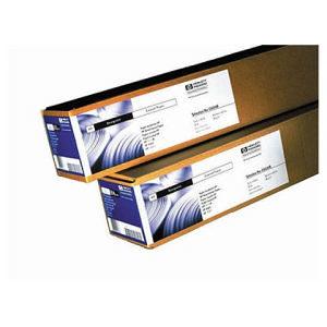 PAPIR HP ROLA 90 g/m2, 36 (C6036A)