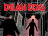Dylan Dog 145 / VESELI ČETVRTAK