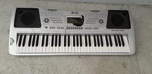 klavijatura LP