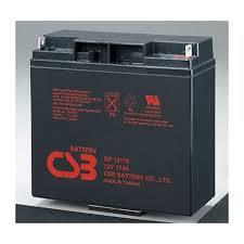 CSB Baterija GP12170