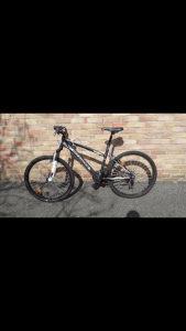 Biciklo brdsko