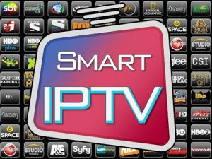IPTV INTERNET TELEVIZIJA   VIDEOTEKA TEST 48H