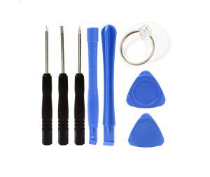 Set alata za popravak mobitela 8U1