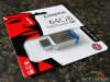 USB disk Kingston 64GB DT50 (DT50/64GB)