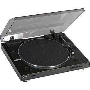 Sony Gramofon PSLX300USB.CEL