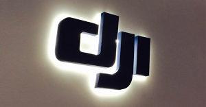 DJI AKCIJA >>> Original dron, kamera i dodatna oprema