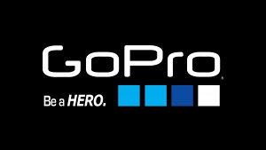 GoPro AKCIJA >>> ORIGINAL Go Pro kamera i oprema !!!