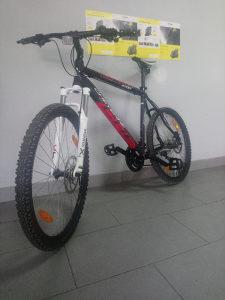 Biciklo Cheyenne NOVO XL