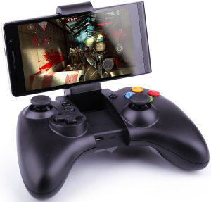 G910 Wireless Bluetooth Gamepad za mobitele