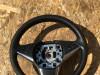 M volan s komandama BMW E60/61