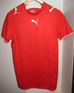 Sportska majica - dres - PUMA original