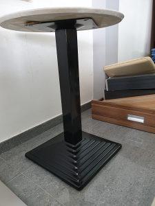Podstolja (baze stolova)