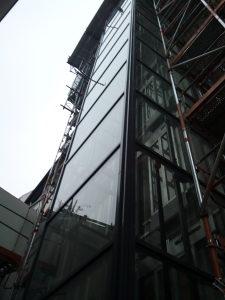 Posao - Njemacka -monteri lifta