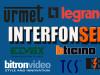 INTERFON/INTERFONSKI/PORTAFON PRODAJA/SERVIS