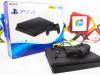 Sony Playstation 4 plus; 500GB