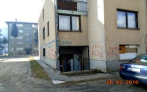 Poslovni prostori u Novom Travniku