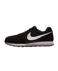 Patike Nike MD Runner 2 GS ženske SNIŽENJE 807316-001