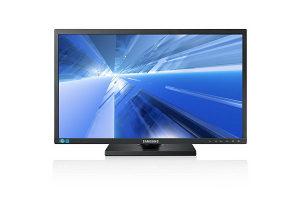 "Samsung S22C450MW LED monitor 22"" Crni"