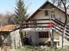 Kuća i zemlja - ZENICA - Čajdraš