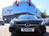 Mercedes S 560 Coupe 4Matic AMG Line DESIGNO FACELIFT-