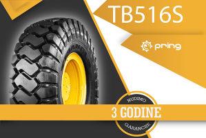 14.00R24 TRIANGLE TB516S 14.00 R24 (14.00 24)