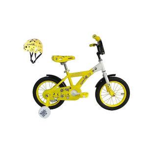 """AKCIJA! Dječije biciklo 14"""""""