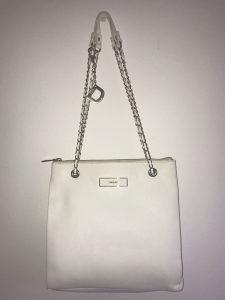 DKNY ženska torba