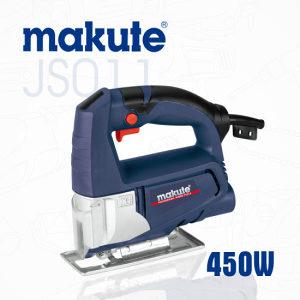 Ubodna pila - Makute (450W)