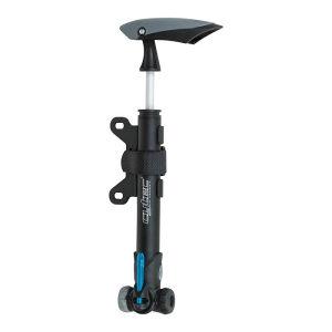 Cytec ALU MINI pumpa za bicikl