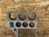 Instrument tabla Alfa Romeo 159
