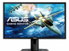 Asus monitor VG245Q gaming