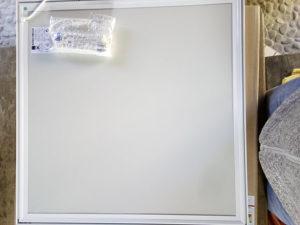 LED panel ugradni 40w 60x60, 220-240 V